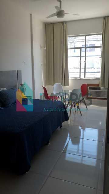WhatsApp Image 2019-10-16 at 1 - Kitnet/Conjugado 32m² à venda Avenida Nossa Senhora de Copacabana,Copacabana, IMOBRAS RJ - R$ 450.000 - BOKI10127 - 6