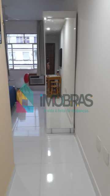 WhatsApp Image 2019-10-16 at 1 - Kitnet/Conjugado 32m² à venda Avenida Nossa Senhora de Copacabana,Copacabana, IMOBRAS RJ - R$ 450.000 - BOKI10127 - 7
