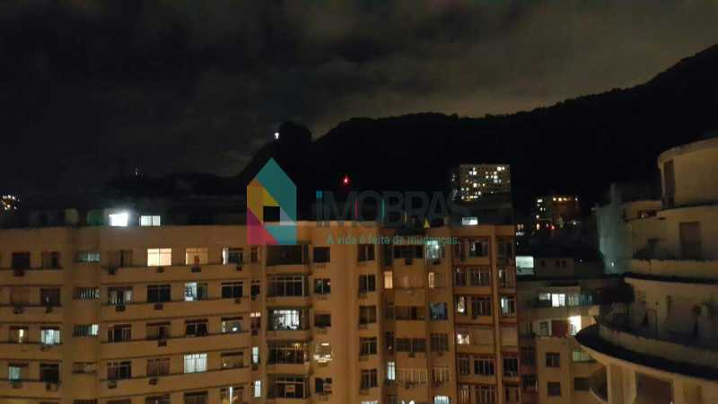 WhatsApp Image 2019-10-16 at 1 - Kitnet/Conjugado 32m² à venda Avenida Nossa Senhora de Copacabana,Copacabana, IMOBRAS RJ - R$ 450.000 - BOKI10127 - 18