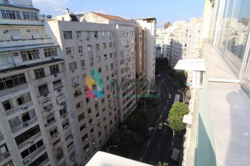 WhatsApp Image 2019-10-16 at 1 - Kitnet/Conjugado 32m² à venda Avenida Nossa Senhora de Copacabana,Copacabana, IMOBRAS RJ - R$ 450.000 - BOKI10127 - 17
