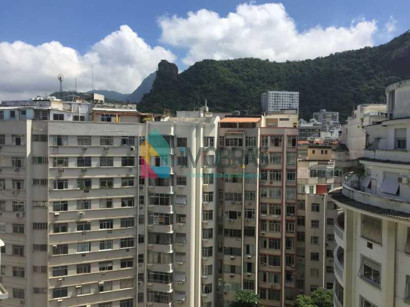 WhatsApp Image 2019-10-17 at 1 - Kitnet/Conjugado 32m² à venda Avenida Nossa Senhora de Copacabana,Copacabana, IMOBRAS RJ - R$ 450.000 - BOKI10127 - 16