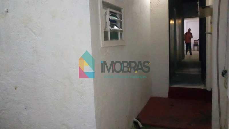 WhatsApp Image 2018-07-25 at 1 - Casa Rua Presidente Barroso,Cidade Nova,Rio de Janeiro,RJ À Venda,2 Quartos,65m² - FLCA20001 - 4