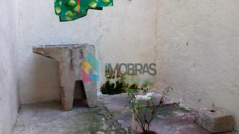 WhatsApp Image 2018-07-25 at 1 - Casa Rua Presidente Barroso,Cidade Nova,Rio de Janeiro,RJ À Venda,2 Quartos,65m² - FLCA20001 - 8