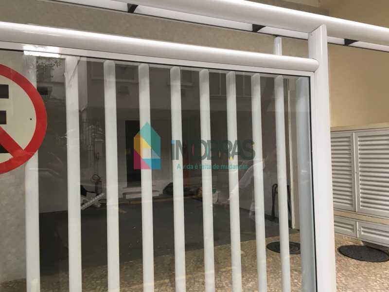 08df6b54-ca1e-4b0d-abbb-89a973 - Loja Catete,IMOBRAS RJ,Rio de Janeiro,RJ À Venda,69m² - FLLJ00004 - 5
