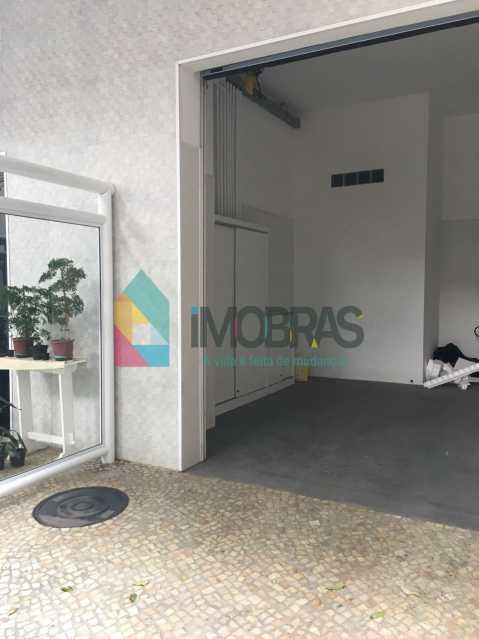 20599a3f-5793-44c3-a04a-bfc018 - Loja Catete,IMOBRAS RJ,Rio de Janeiro,RJ À Venda,69m² - FLLJ00004 - 11