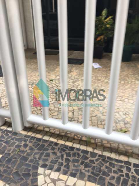 afca993a-8508-4407-b025-0fd2a7 - Loja Catete,IMOBRAS RJ,Rio de Janeiro,RJ À Venda,69m² - FLLJ00004 - 16