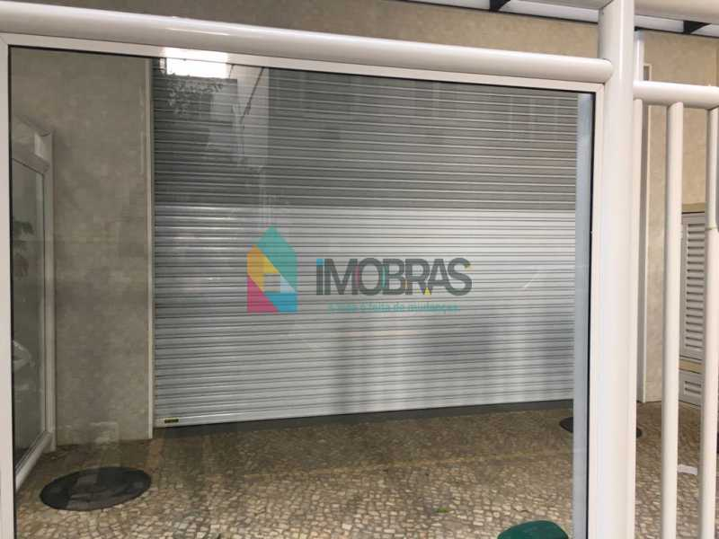 b46db117-c137-4326-978f-6237ca - Loja Catete,IMOBRAS RJ,Rio de Janeiro,RJ À Venda,69m² - FLLJ00004 - 4