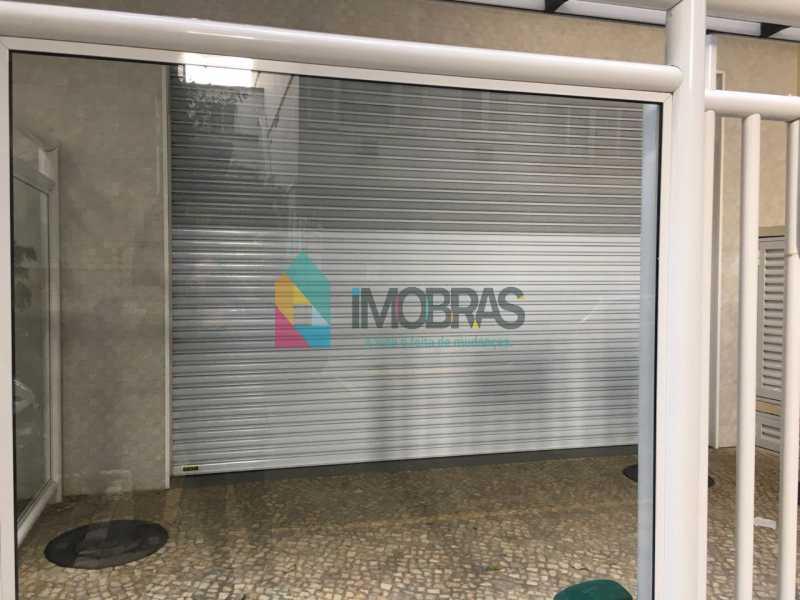 e99e8a3c-d6a1-4630-a354-b57082 - Loja Catete,IMOBRAS RJ,Rio de Janeiro,RJ À Venda,69m² - FLLJ00004 - 6