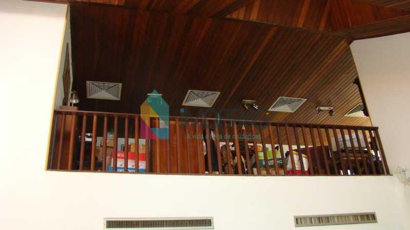 DSC08501 - Cobertura 4 quartos à venda São Conrado, IMOBRAS RJ - R$ 1.900.000 - FLCO40002 - 13