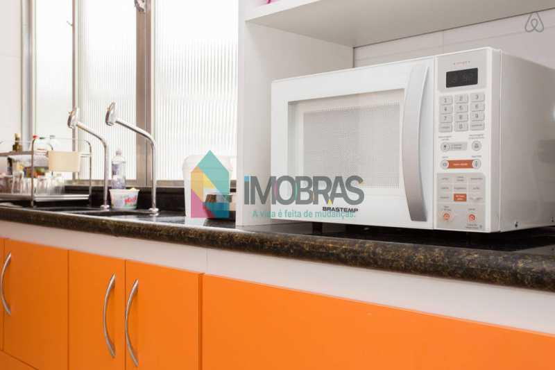 4c51abde_original - Apartamento À Venda - Santa Teresa - Rio de Janeiro - RJ - FLAP20074 - 8