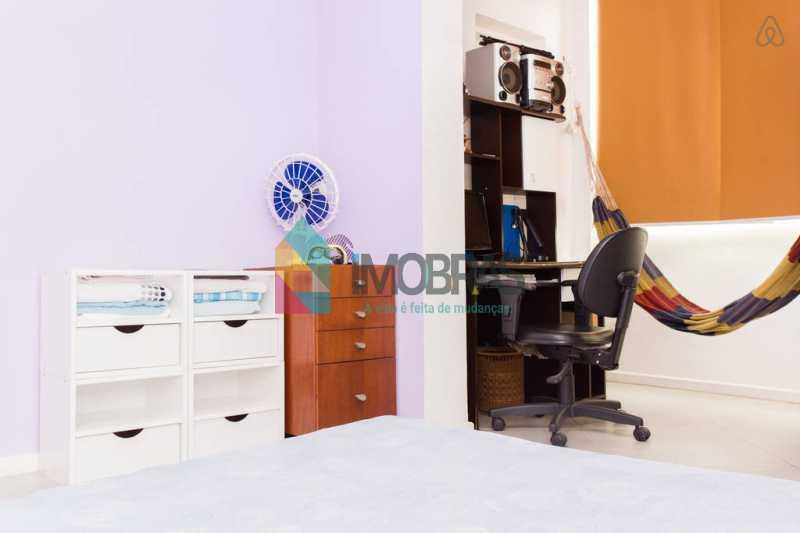 30353e5b_original - Apartamento À Venda - Santa Teresa - Rio de Janeiro - RJ - FLAP20074 - 16