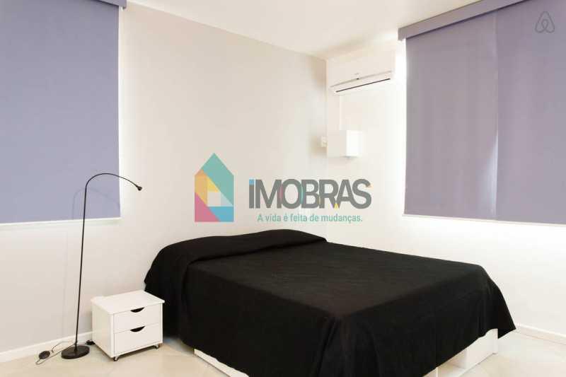 40105593_original - Apartamento À Venda - Santa Teresa - Rio de Janeiro - RJ - FLAP20074 - 12