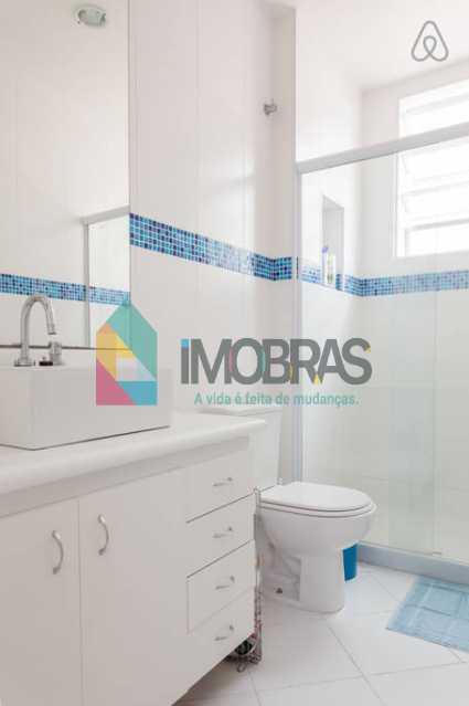 94583586_original 1 - Apartamento À Venda - Santa Teresa - Rio de Janeiro - RJ - FLAP20074 - 17