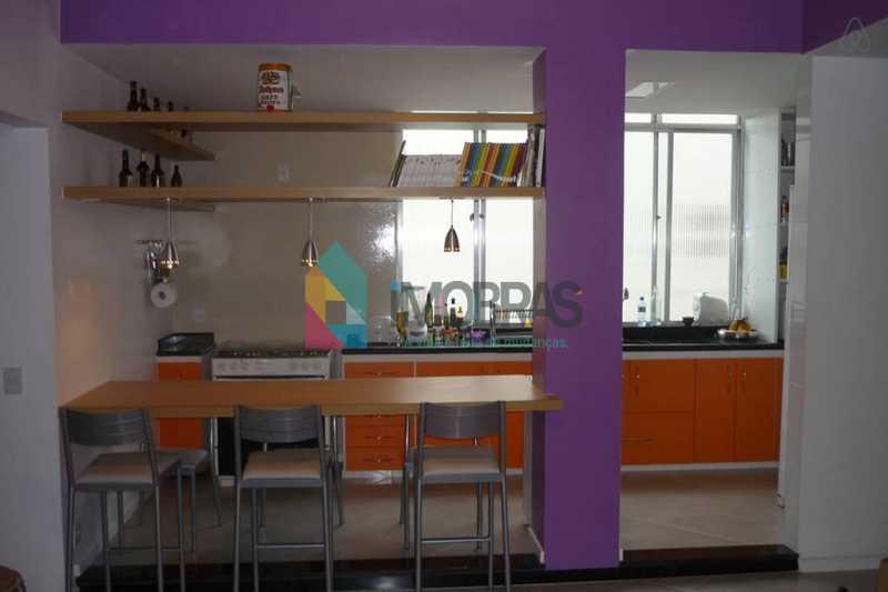 a859bb24_original - Apartamento À Venda - Santa Teresa - Rio de Janeiro - RJ - FLAP20074 - 4