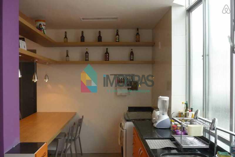 c8c43e96_original - Apartamento À Venda - Santa Teresa - Rio de Janeiro - RJ - FLAP20074 - 6