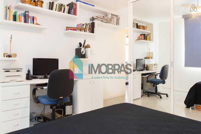 cd473ccd_original - Apartamento À Venda - Santa Teresa - Rio de Janeiro - RJ - FLAP20074 - 14