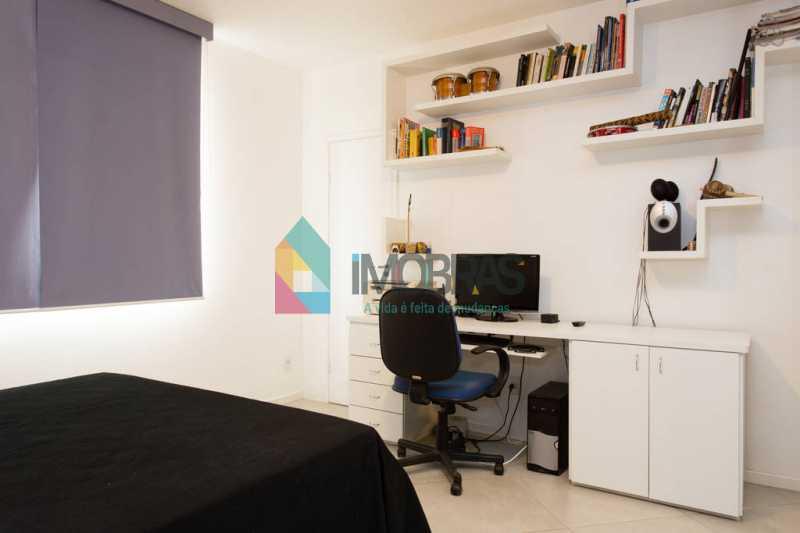 e7935120_original - Apartamento À Venda - Santa Teresa - Rio de Janeiro - RJ - FLAP20074 - 15