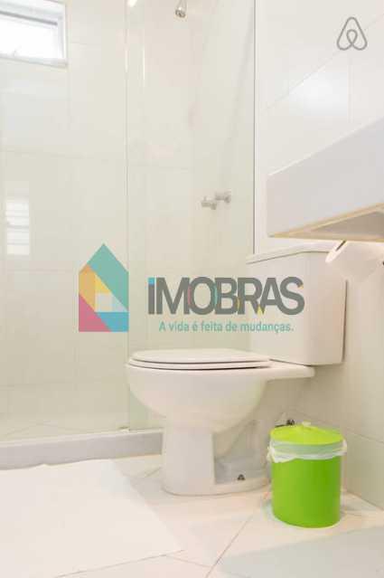 ea812390_original - Apartamento À Venda - Santa Teresa - Rio de Janeiro - RJ - FLAP20074 - 19