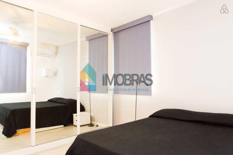 ef361565_original 1 - Apartamento À Venda - Santa Teresa - Rio de Janeiro - RJ - FLAP20074 - 13