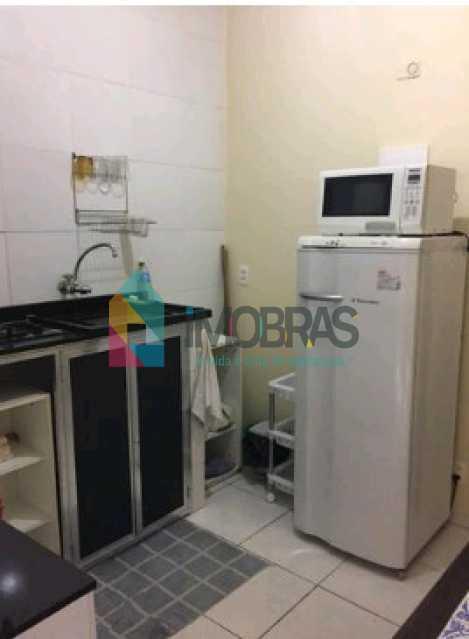 cb9. - Kitnet/Conjugado 28m² à venda Santa Teresa, Rio de Janeiro - R$ 212.000 - FLKI10004 - 10