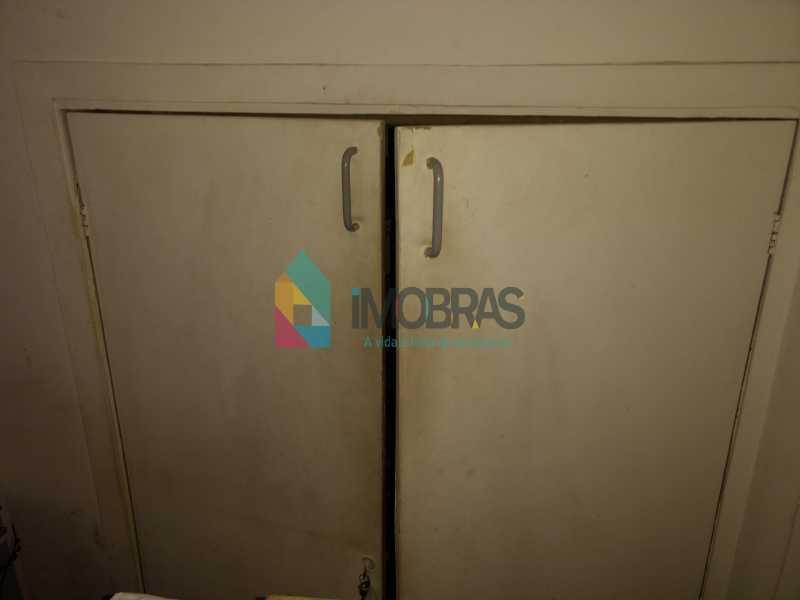 IMG_20180806_103619205 - LOJA DE RUA COM MEZANINO EM COPACABANA - CPLJ00080 - 28
