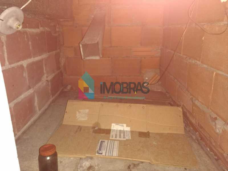 IMG_20180806_103734137 - LOJA DE RUA COM MEZANINO EM COPACABANA - CPLJ00080 - 26