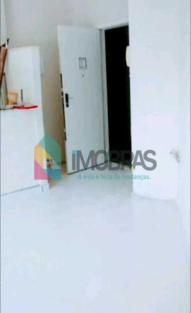 173c998e-a6c3-435a-a7bc-b6603a - Apartamento à venda Rua Taylor,Centro, IMOBRAS RJ - R$ 230.000 - FLAP10049 - 5