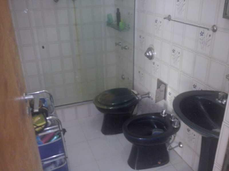 CAM01125 - Cobertura À VENDA, Copacabana, Rio de Janeiro, RJ - COD1728 - 15
