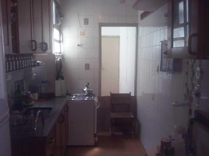 CAM01130 - Cobertura À VENDA, Copacabana, Rio de Janeiro, RJ - COD1728 - 19