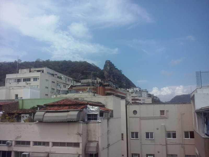 CAM01141 - Cobertura À VENDA, Copacabana, Rio de Janeiro, RJ - COD1728 - 25