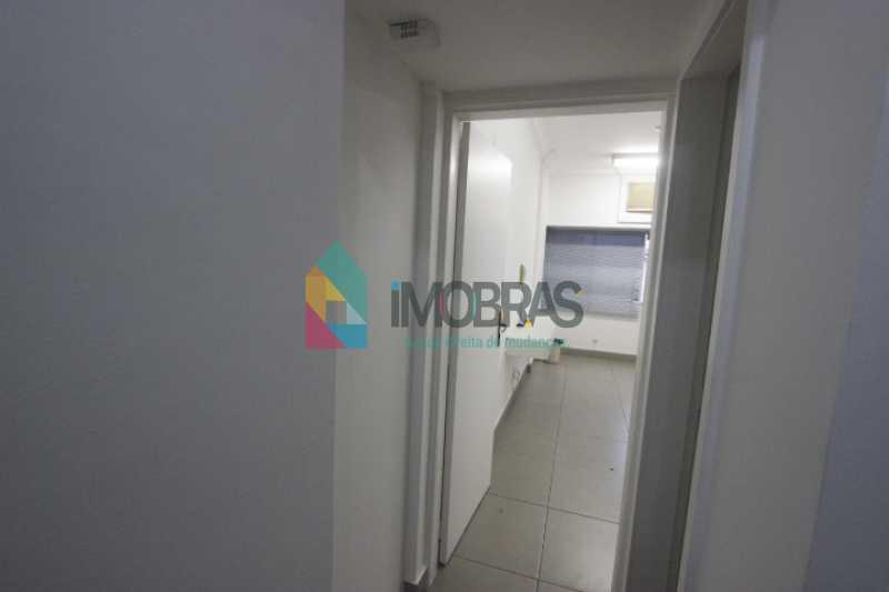 _MG_4253 - Sala Comercial no coração do Jardim Botânico - BOSL00056 - 17