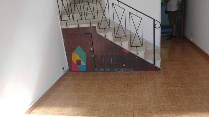 01f922dd-49ed-4536-877e-38fdfe - Apartamento Gávea,IMOBRAS RJ,Rio de Janeiro,RJ À Venda,2 Quartos,40m² - FLAP20081 - 7