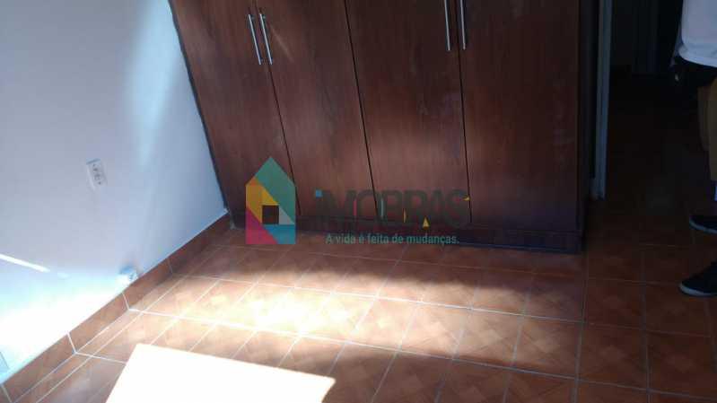 3d014b74-cb86-4c2b-b88a-d73845 - Apartamento Gávea,IMOBRAS RJ,Rio de Janeiro,RJ À Venda,2 Quartos,40m² - FLAP20081 - 9