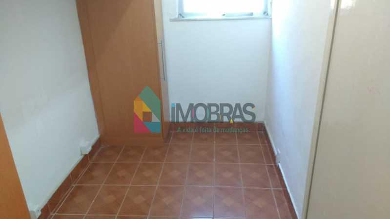 3f9544cf-83ce-48a7-9028-89ab4a - Apartamento Gávea,IMOBRAS RJ,Rio de Janeiro,RJ À Venda,2 Quartos,40m² - FLAP20081 - 11