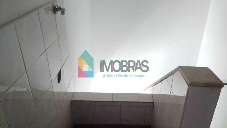 5fc328e1-1af8-4396-bf14-60a8b2 - Apartamento Gávea,IMOBRAS RJ,Rio de Janeiro,RJ À Venda,2 Quartos,40m² - FLAP20081 - 17
