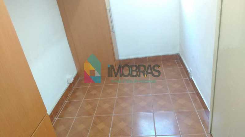 07bbb972-fd7b-4edd-b461-a9eb49 - Apartamento Gávea,IMOBRAS RJ,Rio de Janeiro,RJ À Venda,2 Quartos,40m² - FLAP20081 - 12