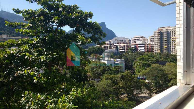 8e80b687-1404-4bf1-b518-a23d6d - Apartamento Gávea,IMOBRAS RJ,Rio de Janeiro,RJ À Venda,2 Quartos,40m² - FLAP20081 - 3
