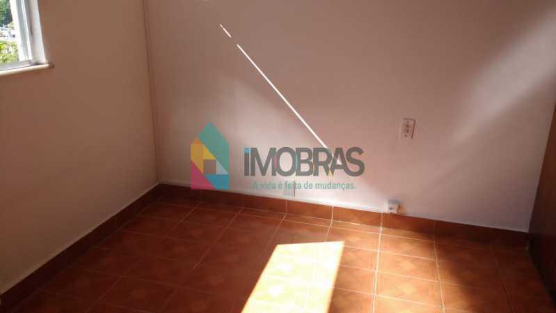 9efb5378-126d-4d70-9e38-5f5768 - Apartamento Gávea,IMOBRAS RJ,Rio de Janeiro,RJ À Venda,2 Quartos,40m² - FLAP20081 - 10
