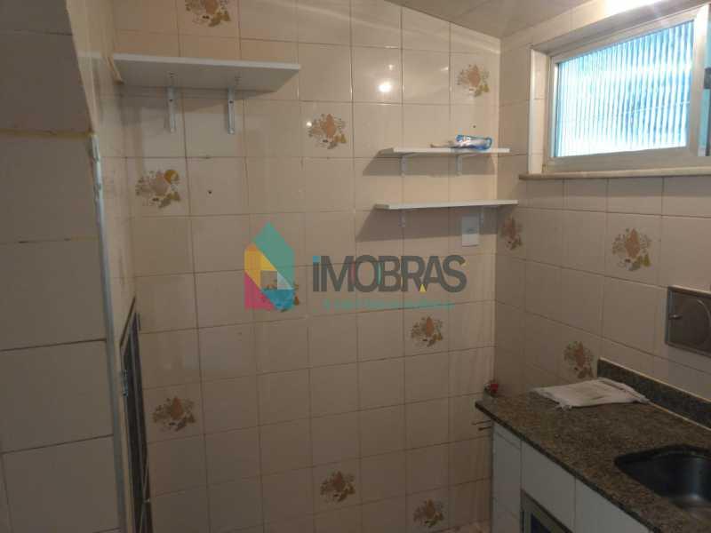 11f1b6a2-f604-4ee1-8a66-598db7 - Apartamento Gávea,IMOBRAS RJ,Rio de Janeiro,RJ À Venda,2 Quartos,40m² - FLAP20081 - 24