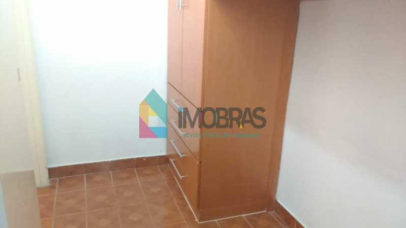 028af05e-7bff-4dd3-b453-746c01 - Apartamento Gávea,IMOBRAS RJ,Rio de Janeiro,RJ À Venda,2 Quartos,40m² - FLAP20081 - 16