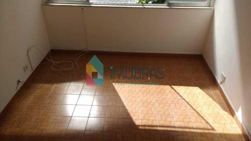 046a4d30-fa58-4a6e-8e13-399b6b - Apartamento Gávea,IMOBRAS RJ,Rio de Janeiro,RJ À Venda,2 Quartos,40m² - FLAP20081 - 6
