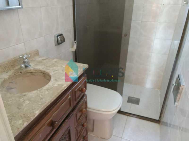 073a0077-f0fb-4169-a57a-abe4ba - Apartamento Gávea,IMOBRAS RJ,Rio de Janeiro,RJ À Venda,2 Quartos,40m² - FLAP20081 - 22