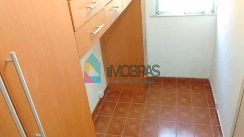 513f686d-62c5-4eeb-ad6c-0338ca - Apartamento Gávea,IMOBRAS RJ,Rio de Janeiro,RJ À Venda,2 Quartos,40m² - FLAP20081 - 14
