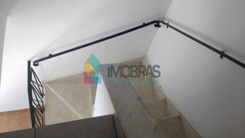 938efd6d-3044-4d80-8b23-704453 - Apartamento Gávea,IMOBRAS RJ,Rio de Janeiro,RJ À Venda,2 Quartos,40m² - FLAP20081 - 18