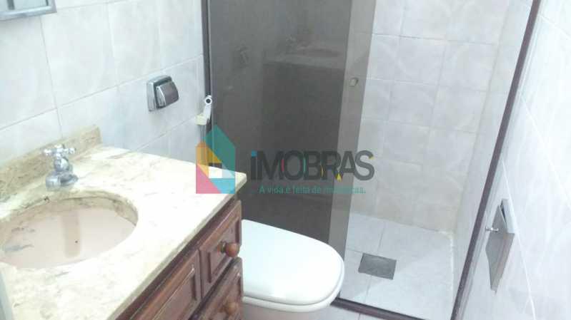 3116fb2c-4a28-4331-ac61-806270 - Apartamento Gávea,IMOBRAS RJ,Rio de Janeiro,RJ À Venda,2 Quartos,40m² - FLAP20081 - 23