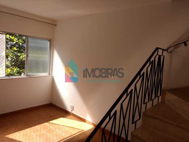 a9a1daca-bcae-4722-8a4a-ad8889 - Apartamento Gávea,IMOBRAS RJ,Rio de Janeiro,RJ À Venda,2 Quartos,40m² - FLAP20081 - 5