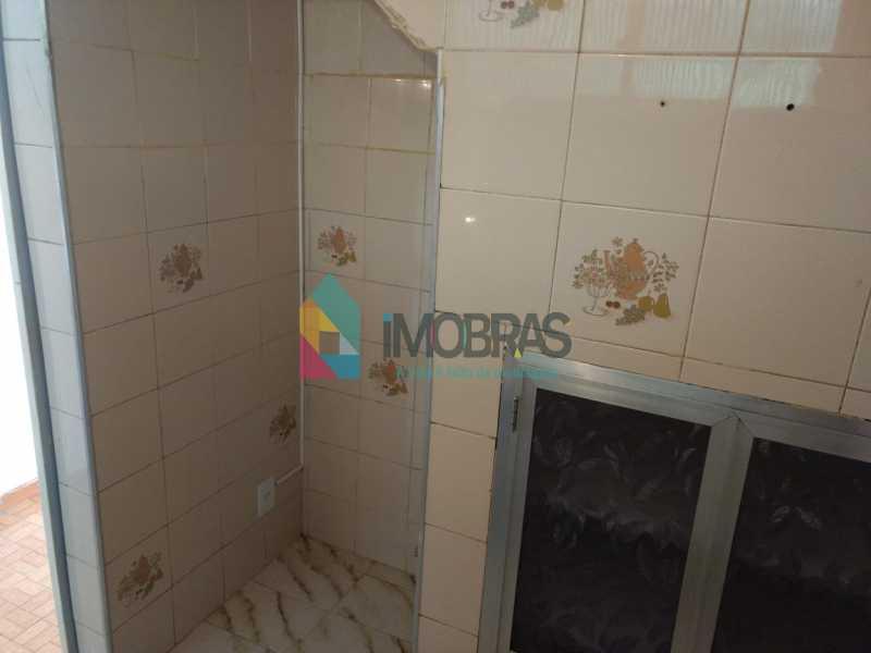 c41bd298-dc40-4c98-b367-8d2eba - Apartamento Gávea,IMOBRAS RJ,Rio de Janeiro,RJ À Venda,2 Quartos,40m² - FLAP20081 - 25
