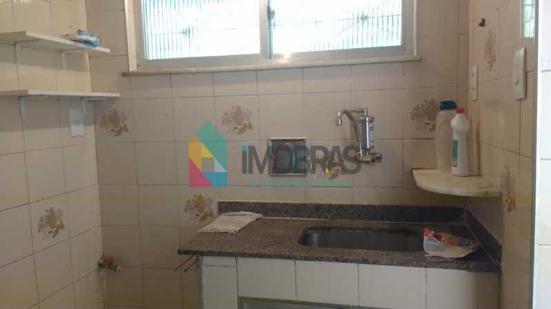 fcea497f-41c5-400c-8a4b-b83d77 - Apartamento Gávea,IMOBRAS RJ,Rio de Janeiro,RJ À Venda,2 Quartos,40m² - FLAP20081 - 27