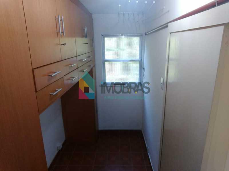 c8c77c07-3bc9-4ed8-81f1-4a0a5d - Apartamento Gávea,IMOBRAS RJ,Rio de Janeiro,RJ À Venda,2 Quartos,40m² - FLAP20081 - 15