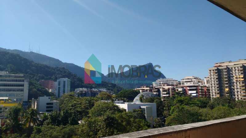 42a833dc-f001-4af3-8ea1-aae0a3 - Apartamento Gávea,IMOBRAS RJ,Rio de Janeiro,RJ À Venda,2 Quartos,40m² - FLAP20081 - 1